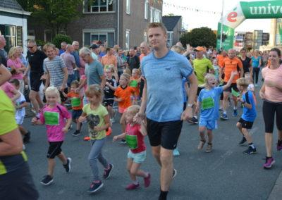 Oranjeloop 2018-51