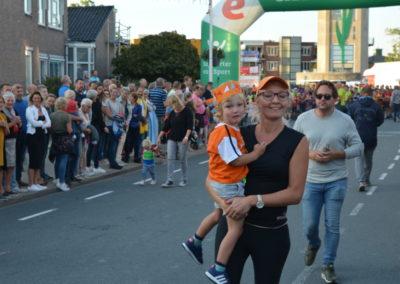 Oranjeloop 2018-52