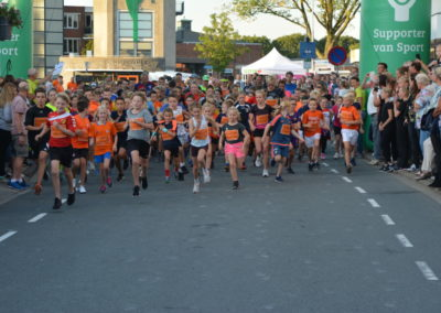 Oranjeloop 2018-53