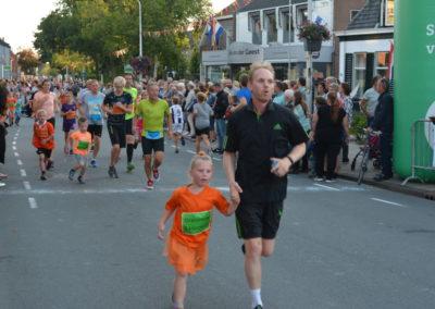 Oranjeloop 2018-55