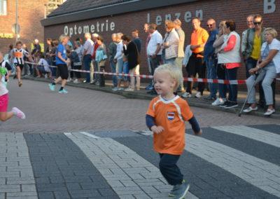 Oranjeloop 2018-57