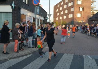 Oranjeloop 2018-58