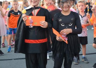 Oranjeloop 2018-59