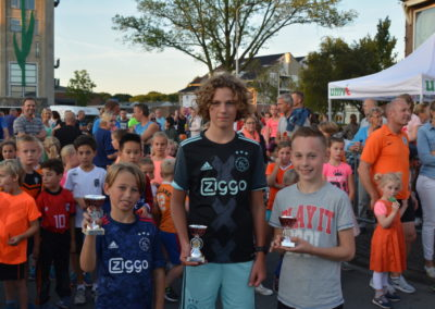 Oranjeloop 2018-61