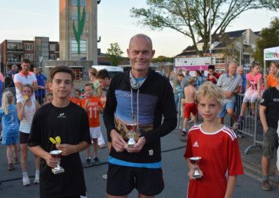 Oranjeloop 2018-62