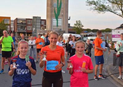 Oranjeloop 2018-65