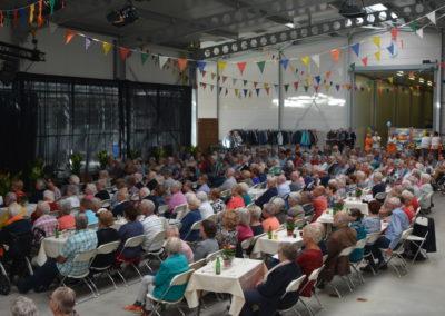 Seniorenschuurfeest 2018-42