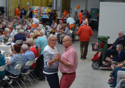 Seniorenschuurfeest 2018-47