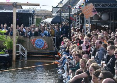 Stamgasten Waterspektakel 2018-24