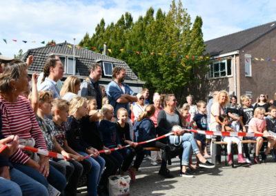 Straattheaterfestival Uitkaik 2018-24