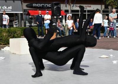 Straattheaterfestival Uitkaik 2018-34