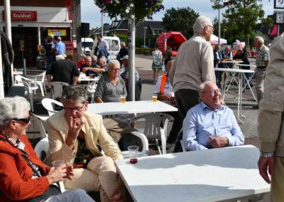 Straattheaterfestival Uitkaik 2018-35
