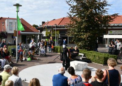 Straattheaterfestival Uitkaik 2018-36