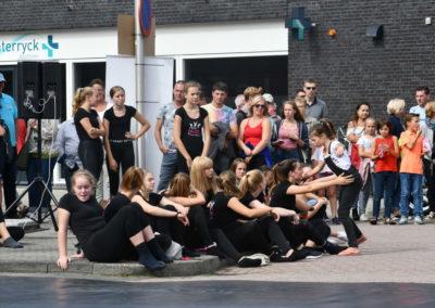 Straattheaterfestival Uitkaik 2018-43