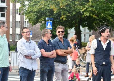 Straattheaterfestival Uitkaik 2018-47