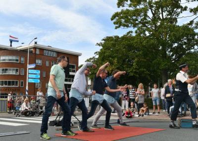 Straattheaterfestival Uitkaik 2018-49