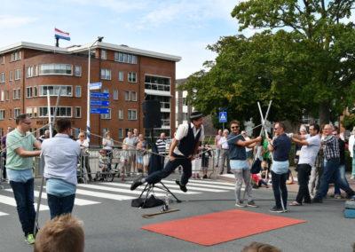 Straattheaterfestival Uitkaik 2018-51