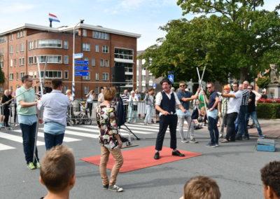 Straattheaterfestival Uitkaik 2018-52
