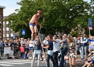 Straattheaterfestival Uitkaik 2018-53