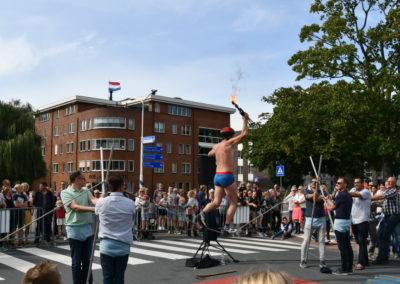 Straattheaterfestival Uitkaik 2018-54