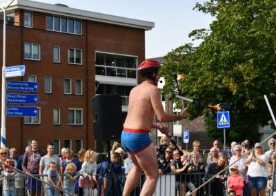 Straattheaterfestival Uitkaik 2018-55