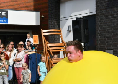 Straattheaterfestival Uitkaik 2018-60