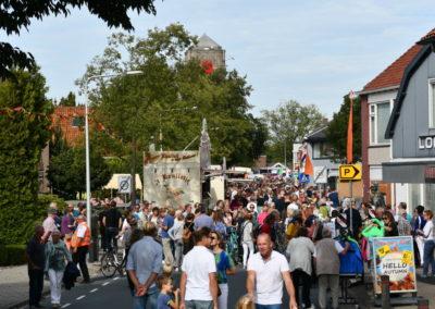 Straattheaterfestival Uitkaik 2018-66