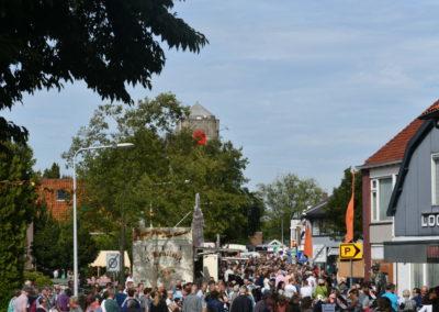 Straattheaterfestival Uitkaik 2018-68