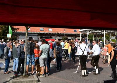 Straattheaterfestival Uitkaik 2018-70