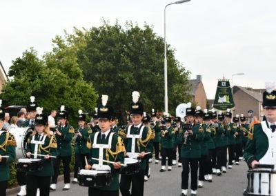 Verenigingenmanifestatie 2018-06