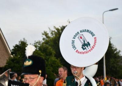 Verenigingenmanifestatie 2018-07