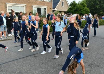 Verenigingenmanifestatie 2018-08