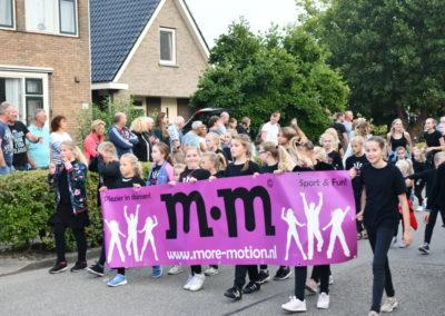 Verenigingenmanifestatie 2018-24