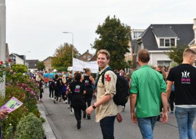 Verenigingenmanifestatie 2018-25