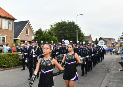 Verenigingenmanifestatie 2018-27