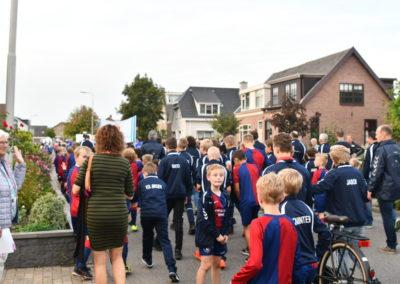 Verenigingenmanifestatie 2018-34