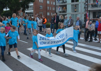 Verenigingenmanifestatie 2018-58