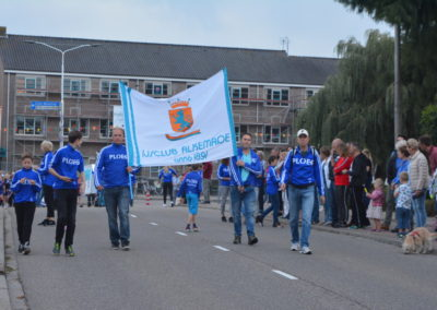 Verenigingenmanifestatie 2018-60