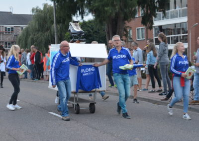 Verenigingenmanifestatie 2018-61