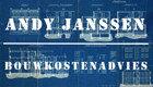 Andy Janssen Bouwkostenadvies