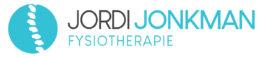 Jordi Jonkman Fysiotherapie