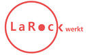 LaRock werkt