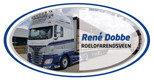 René Dobbe Transport