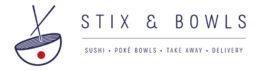 Stix & Bowls