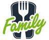 Family Cozijn