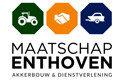 Maatschap Enthoven